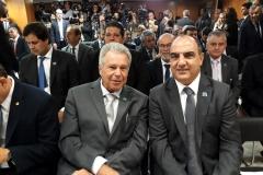 Kelman-Mounir