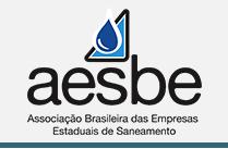AESBE