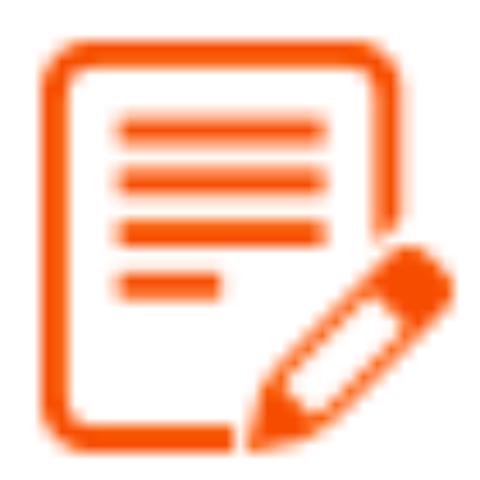 Nota Técnica 01/2020 – CDO
