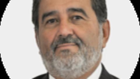 Abelardo de Oliveira Filho