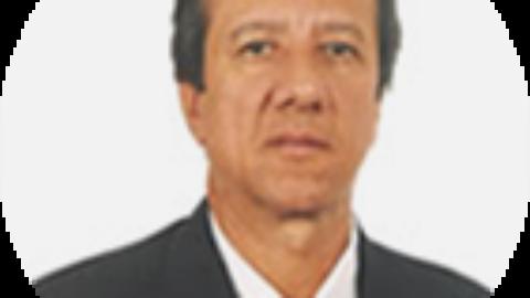 Aramiz Bussular da Silva