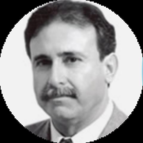 Carlos Afonso Teixeira de Freitas