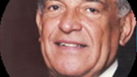 Fabiano Saporiti Campêlo
