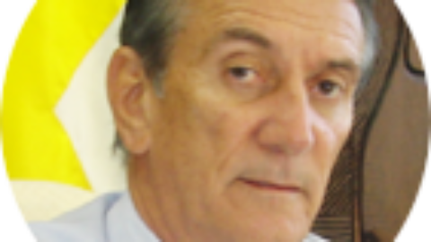 José Evandro Moreira