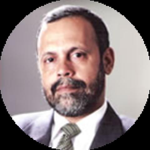 José Lúcio Lima Machado