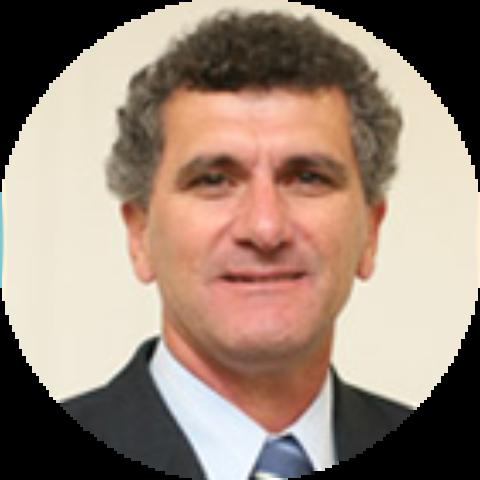 Paulo Ruy Valim Carnelli