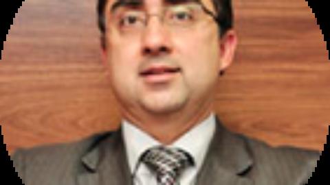 Roberto Cavalcanti Tavares