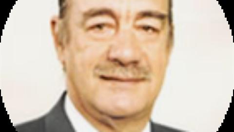 Ruy José Viana Lage