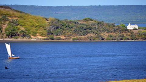 Ministério do Meio Ambiente libera R$ 730 mil para recuperação de nascentes