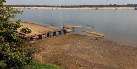 Cosanpa anuncia plano de ação para por fim ao racionamento em Marabá (PA)