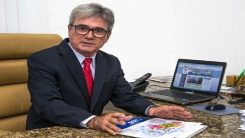 Casal se renova ao completar 55 anos de serviços prestados aos alagoanos