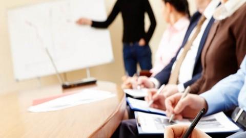Agespisa promove treinamento aos gestores em Parnaíba (PI)