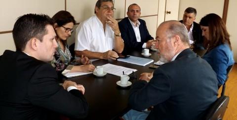 PPP da Corsan garante melhorias para Esteio e Alvorada, municípios do RS