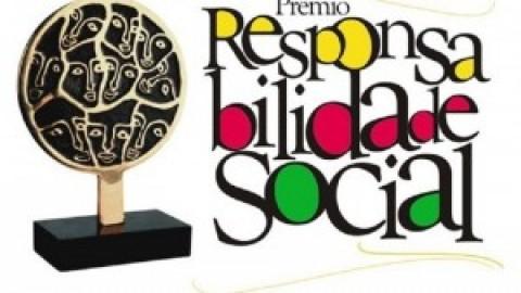 Corsan conquista Prêmio Responsabilidade Social 2017 da Assembleia Legislativa do RS