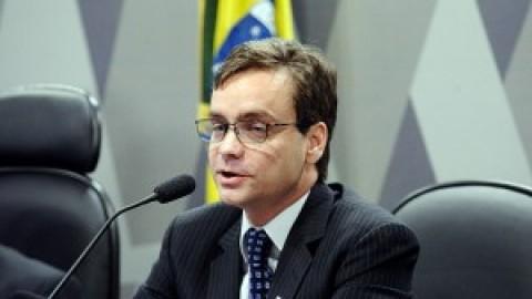 Assessor do Planalto e relator da proposta aderem ao novo Refis