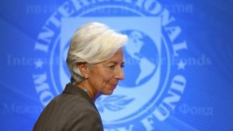 Brasil terá a 12ª maior dívida do mundo em 2022, segundo FMI