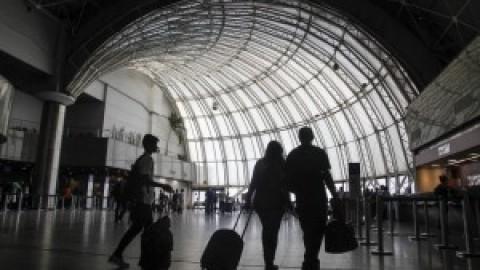 Vencedoras de leilão de aeroportos podem dispensar crédito do BNDES