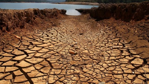 'A água influencia conflitos políticos', diz brasileiro presidente de Conselho Mundial