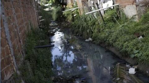 Regulação deficiente desafia entrada de capital privado no saneamento