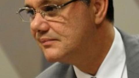 Projeto proíbe Tesouro de usar lucro do Banco Central