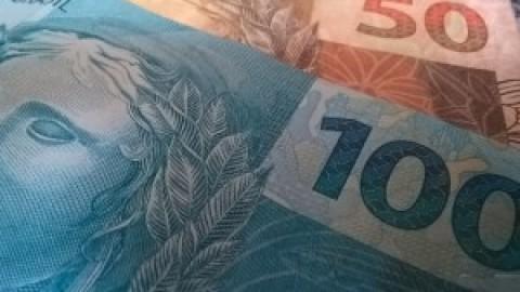 Novo Refis arrecada quase R$ 10 bilhões, afirma ministro