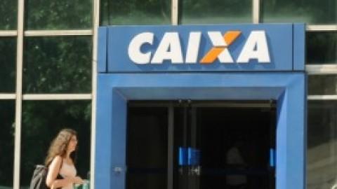 Caixa negocia bônus perpétuo de R$ 10 bi com FGTS