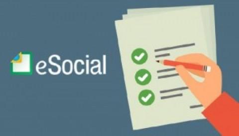 Agespisa convoca empregados efetivos e comissionados para cadastro do eSocial