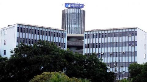 Agespisa economiza R$ 3,3 milhões por mês com Programa de Afastamento Incentivado