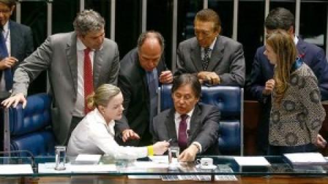 Mudanças no Refis deixam buraco de R$ 4 bi no Orçamento de 2018