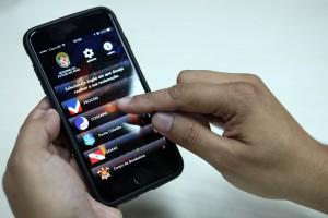 Cosanpa cria novos canais de atendimento online