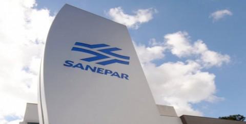 Sanepar recebe mais quatro troféus de qualidade em saneamento