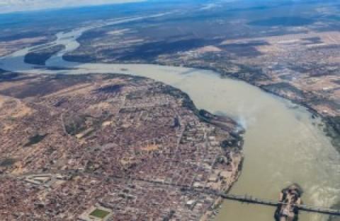 Venda da Eletrobras dá R$ 9 bi extras para 'salvar' São Francisco