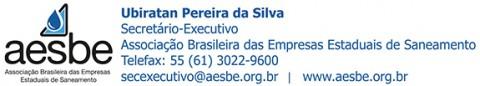 Comunicado AESBE – Nova disposição para a coordenação das Câmaras Técnicas no âmbito da Entidade