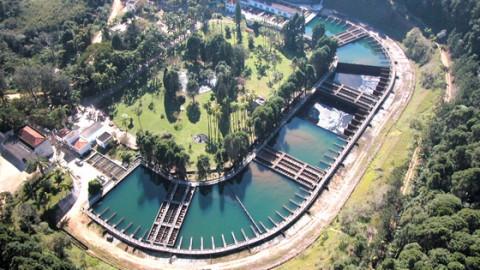 Sistema criado para levar água potável à avenida Paulista completa 100 anos