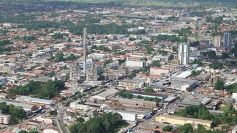 Cosanpa vai retomar obra em Castanhal (PA)