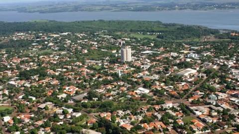 Sanepar investe R$ 30 milhões em esgoto para Ibaiti (PR) e entrega obra na Vila Planalto