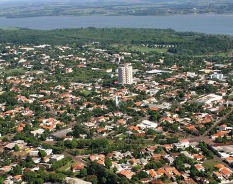Ibaiti Paraná fonte: aesbe.org.br