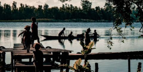 Em Dia Mundial da Água, ONU defende soluções para problemas hídricos baseadas na natureza