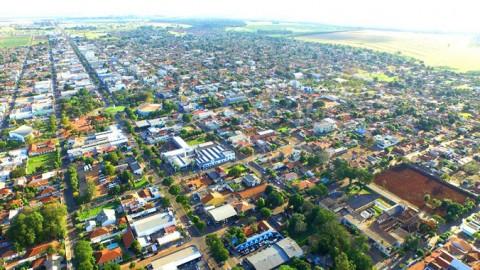 Nova Andradina (MS) vai receber mais R$ 4,7 milhões em saneamento básico