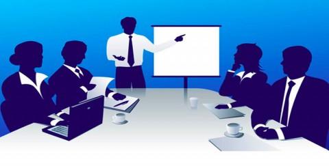 Convocação para a 1ª/2018 Reunião Conjunta da AGOE da Diretoria da Aesbe