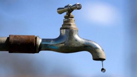 Corsan alerta para a importância de preservar a água