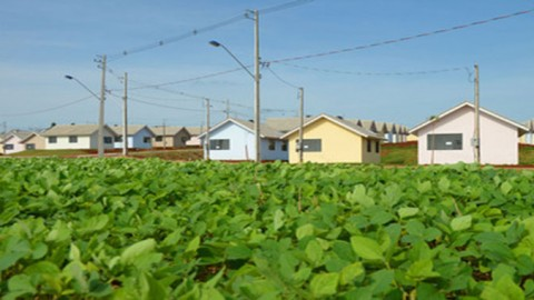 Sanepar investe R$ 2,9 milhões no abastecimento de Floriano, no Paraná