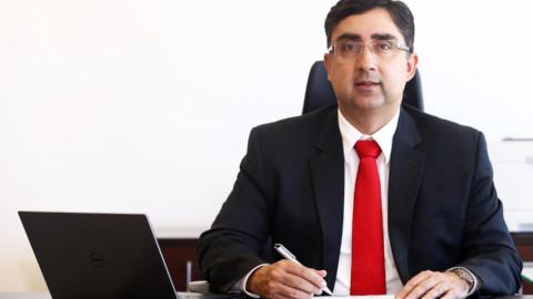 Entrevista EBC: Empresas de saneamento debatem marco regulatório do setor no Fórum da Água
