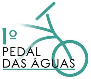 Passeio ciclístico e visita a unidades de tratamento da CASAN marcarão o Dia Mundial da Água
