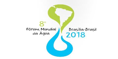 Pesquisadores da Sanepar apresentam palestras em Brasília