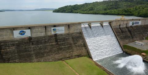Saneago marca presença no 8º Fórum Mundial da Água