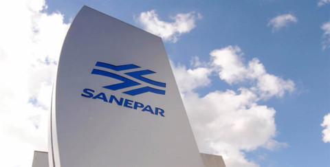 Sanepar investe mais de R$ 96 mi em obras no Centro-Sul e Centro-Oeste do Paraná