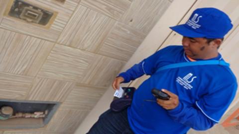 Embasa emite conta instantânea em Irecê e Morro do Chapéu, na Bahia
