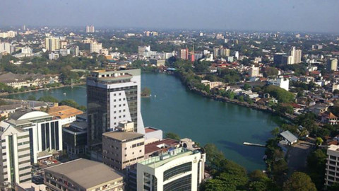 Sanepar e Prefeitura de Colombo renovam contrato por mais 30 anos