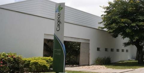 Cagece sensibiliza mais de seis mil famílias para adesão ao 'Se Liga Na Rede'